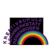 Kreativschule Lernwerkstatt Regenbogen